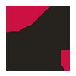 logo-govern-illes-balears